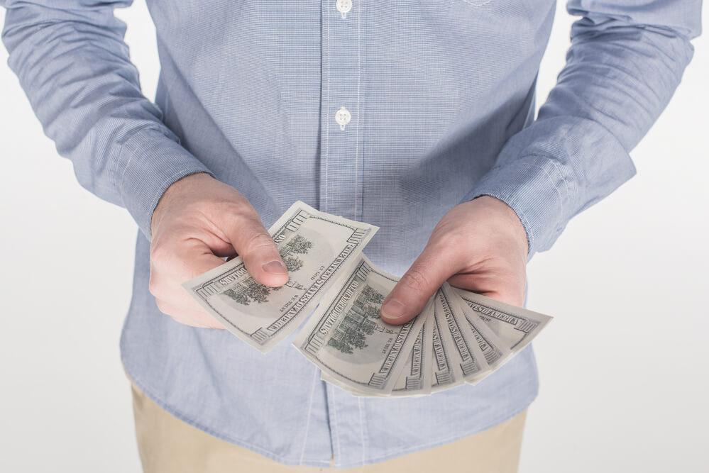 Взять потребительский кредит для погашения другого кредита кредит на учебу получить