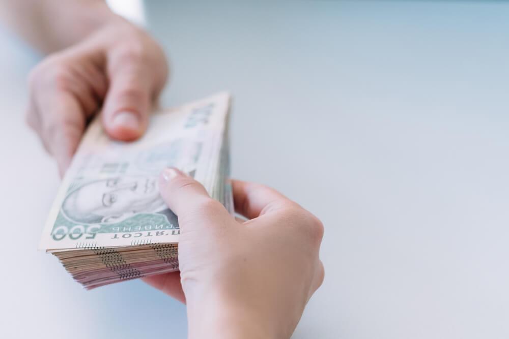 Взять один кредит чтобы погасить все взяла в декрете кредит