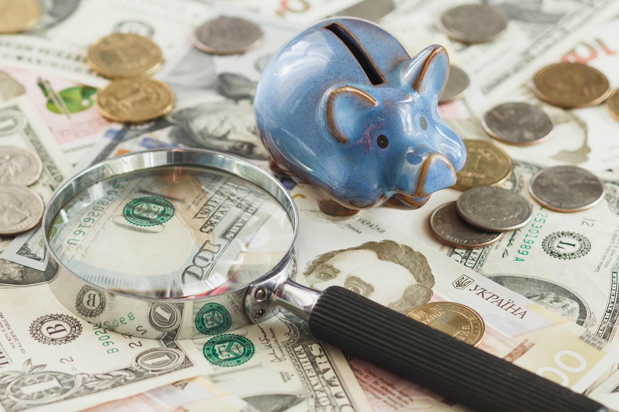 С судимостью можно получить кредит как взять кредит чтобы погасить старый