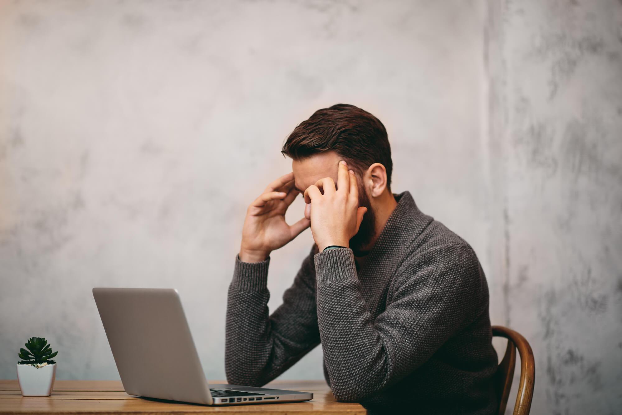 последствия за неуплату кредита