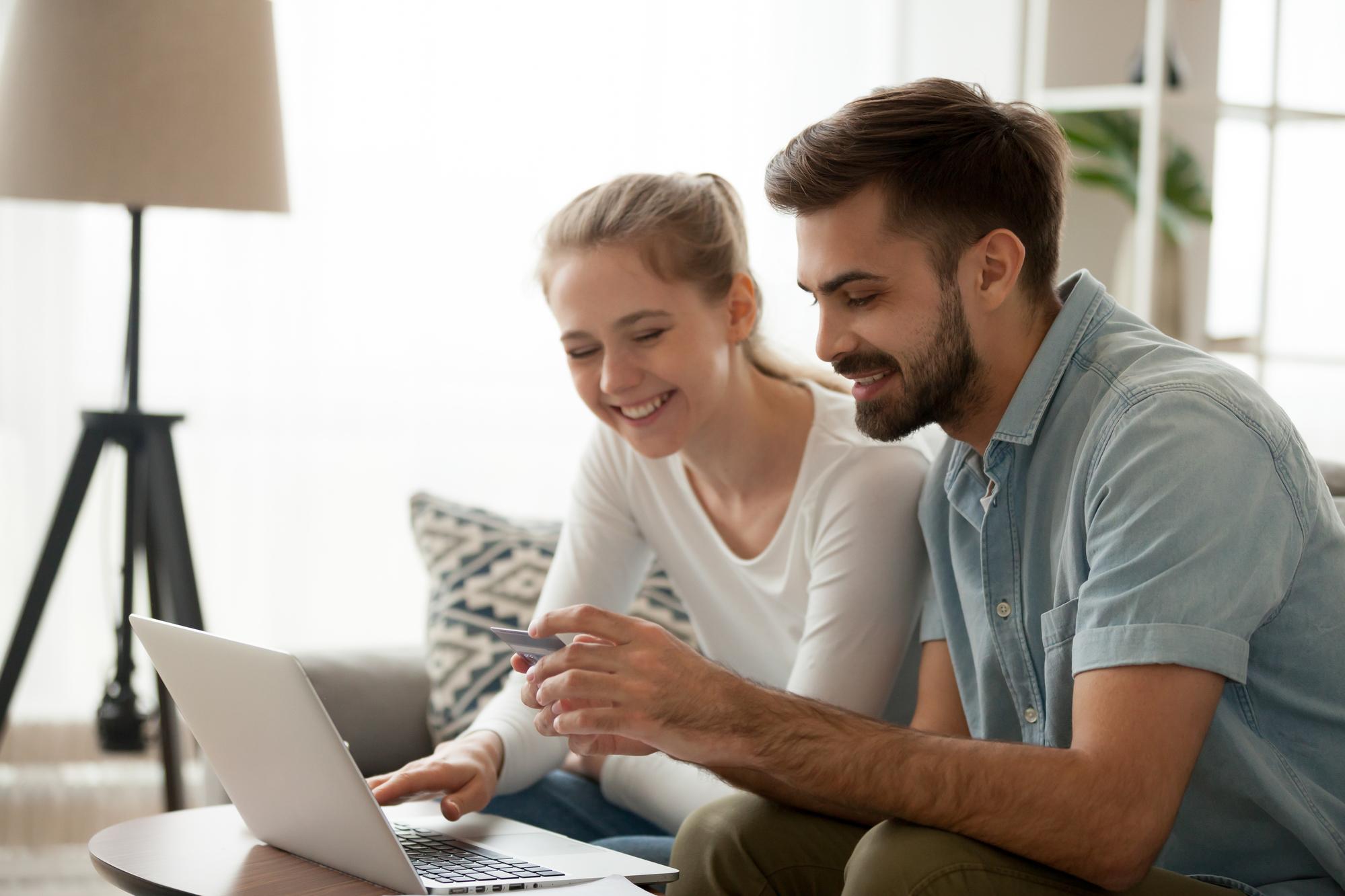 кредит онлайн без звонков