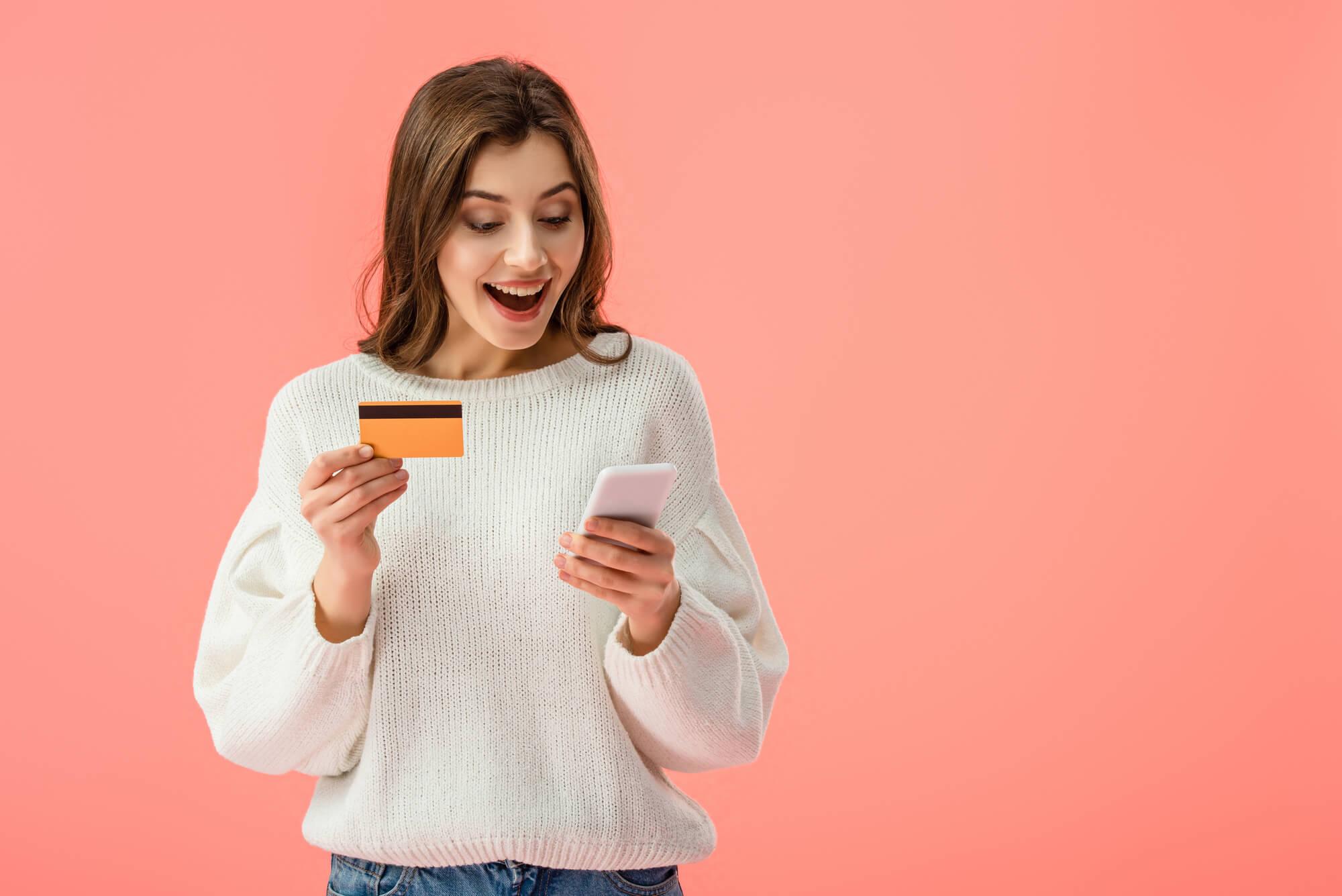 плата кредита через интернет (онлайн)
