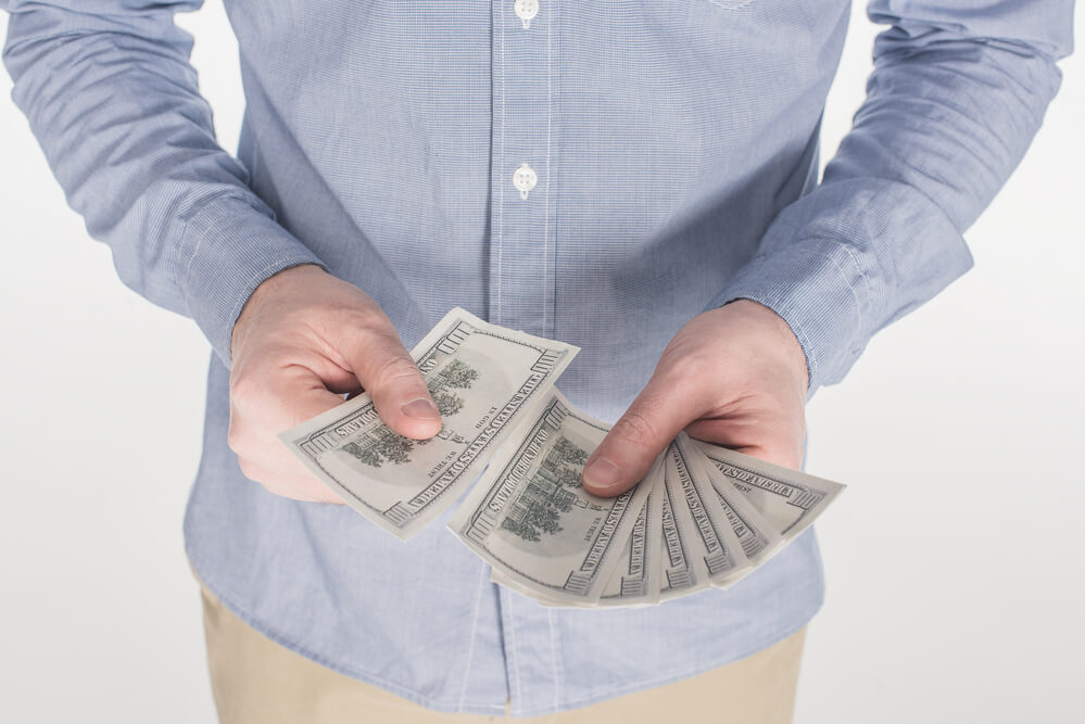 Где взять кредит, чтобы погасить другие кредиты?