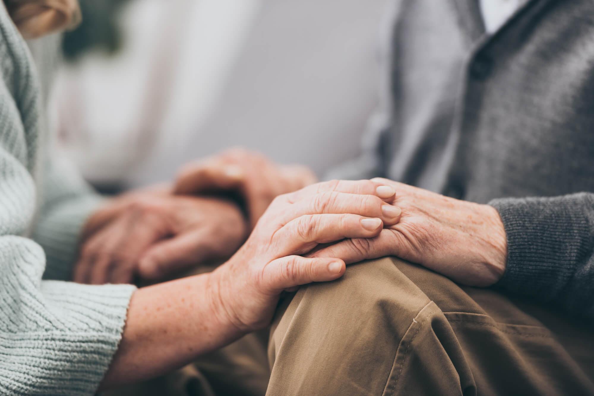 Повышение пенсий в 2020 намечено не для всех: кто останется без доплат?